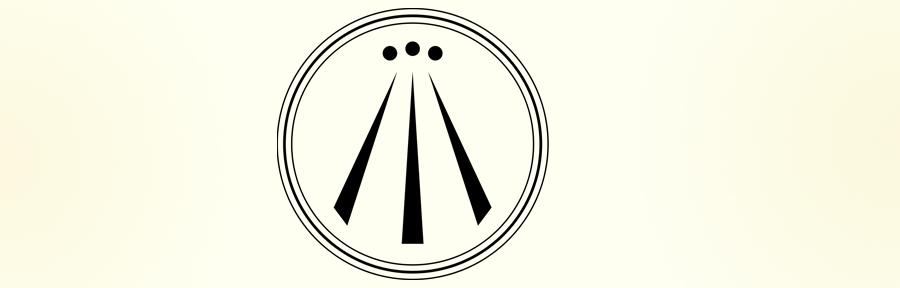 Symbol Awen