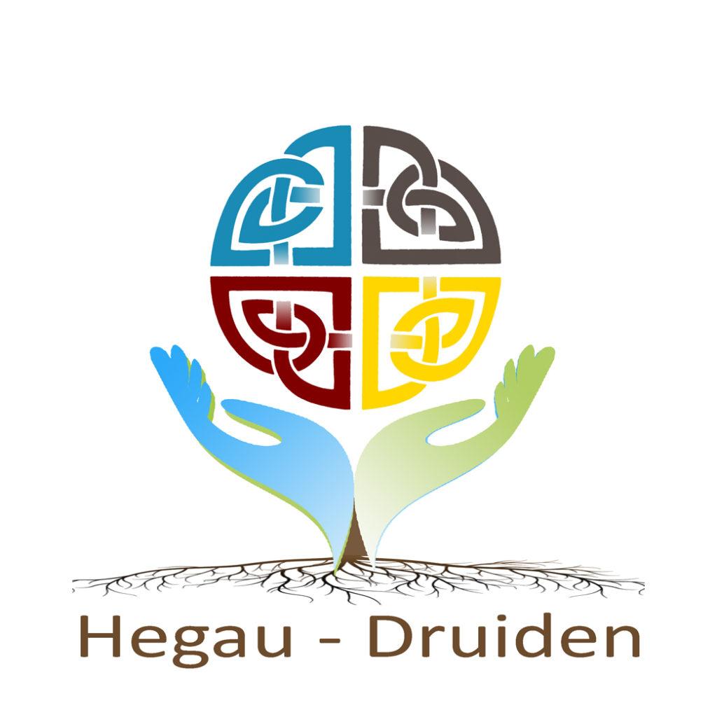 Hegau - Druiden